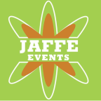 Jaffe Events